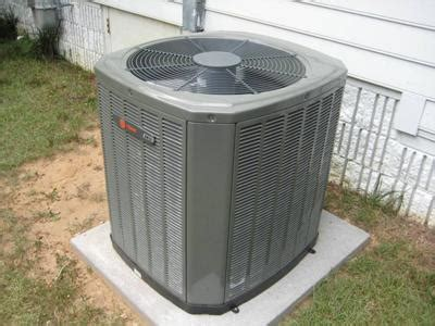 My Central Air Conditioner Cost. Business Line Of Credit Vs Loan. Cna Programs In California Free Email Design. Applegate Heating And Cooling. Teaching Graphic Design Oklahoma Workmans Comp. Collision Damage Insurance Pods Self Storage. It Project Management Tools And Techniques. Scope Management Software Hair Removal Miami. Quick Auto Insurance Calculator