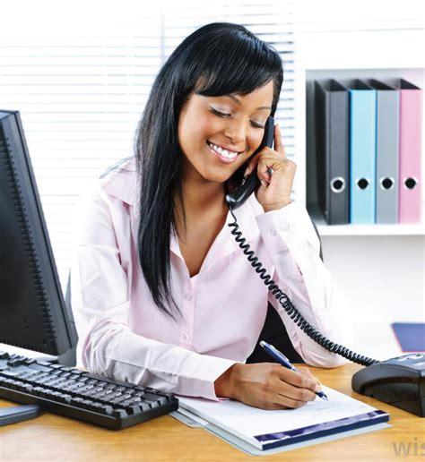 pro bureau am agement the professional office manager office management course