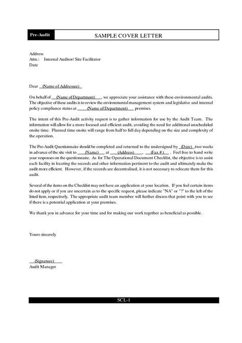 letter  interest internal job