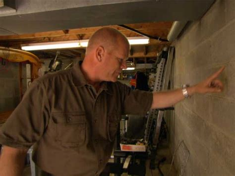 Mike Holmes Give Me A (thermal) Break. Pictures Of Window Treatments For Living Room. Living Room Window Shades. Sample Living Room Paint Colors. How To Decorate A Country Living Room. White Living Room Tables. Decorated Living Rooms. Beige Leather Living Room Furniture. Furnishing A Narrow Living Room