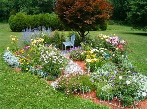 Pinterest Memorial Garden Ideas Photograph