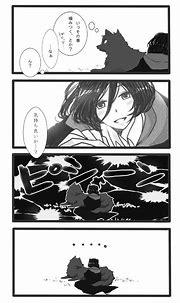 Harry Potter Mobile Wallpaper #614724 - Zerochan Anime ...