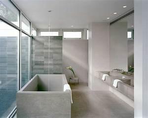 18, Extraordinary, Modern, Bathroom, Interior, Designs, You, U0026, 39, Ll