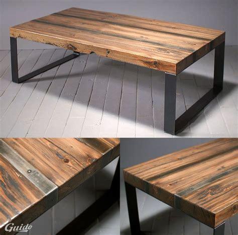 Der Couchtisch Aus Holzmodern Reclaimed Wood Coffee Tables With A Unique Style by Die Besten 20 Eckbank Gebraucht Ideen Auf
