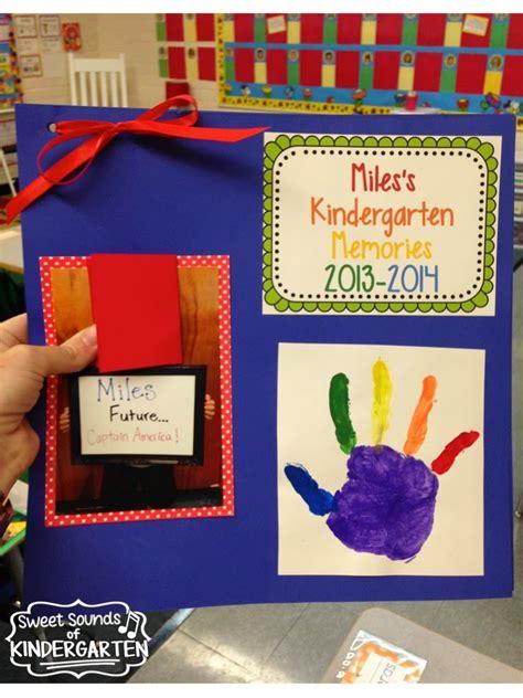 kindergarten graduation amp end of the year ideas 811 | Slide6 1