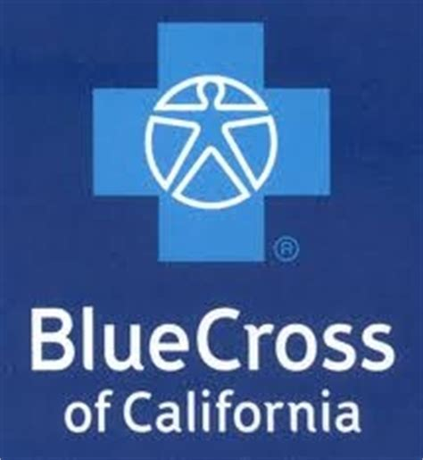 Anthem Blue Cross Of Ca Medicare Supplemental Plans  Senior65. Safe Condition Signs Of Stroke. Networx Signs. Periods Signs. Communist Signs. Flirting Signs Of Stroke. Suicidal Signs. Non Hodgkin Signs. Self Esteem Signs Of Stroke