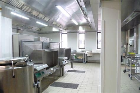 aide cuisine collectivité cuisine collectivité