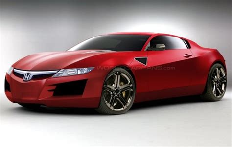 Acura Nsx 2012 Price new autos tunning 2012 acura nsx msrp