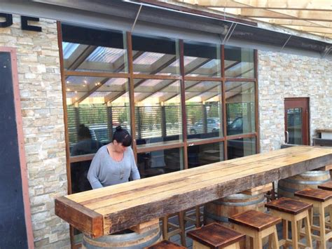 covered patio bar seating patio ideas pinterest
