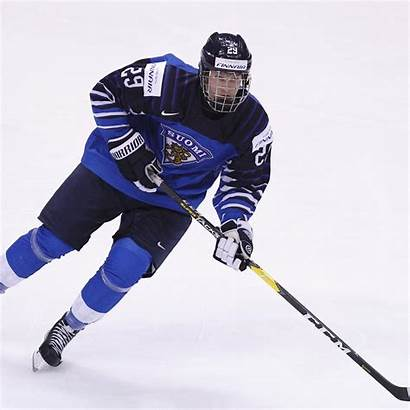 Tim Nhl Stutzle Draft Prospects