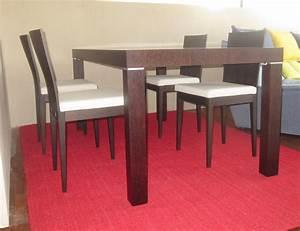 Offerta tavolo sedie tavoli a prezzi scontati for Offerta sedie cucina