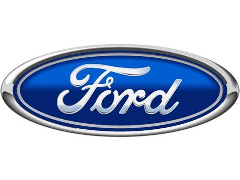 Hot cars: Hot Cars Logo