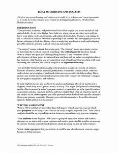 An Essay On Crime Make Up Assignment An Essay On Crimes Motivation  An Essay On Cyber Crime Statistics Animal Testing Essay Thesis also Argumentative Essay Examples High School  Essay On Healthy Living