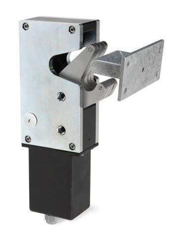 New Electric Door Locks With Timer For Gate Latch. Replacing Garage Door Trim. Shed Double Doors. Wrangler 4 Door. Antique Porcelain Door Knobs. 67 Chevy Impala 4 Door. How To Build A Secret Door. 16 Garage Door Strut. Sliding Door Screen Repair