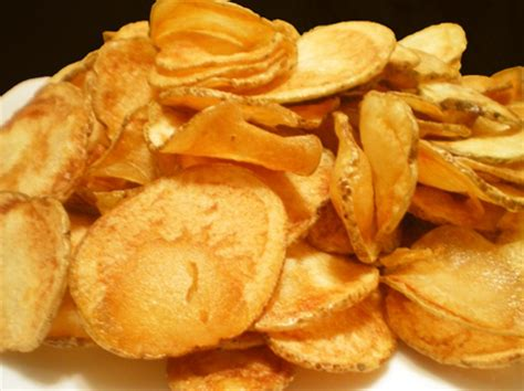 comment faire des chips maison faire des chips maison 28 images faire des chips maison au micro onde la section cuisine du