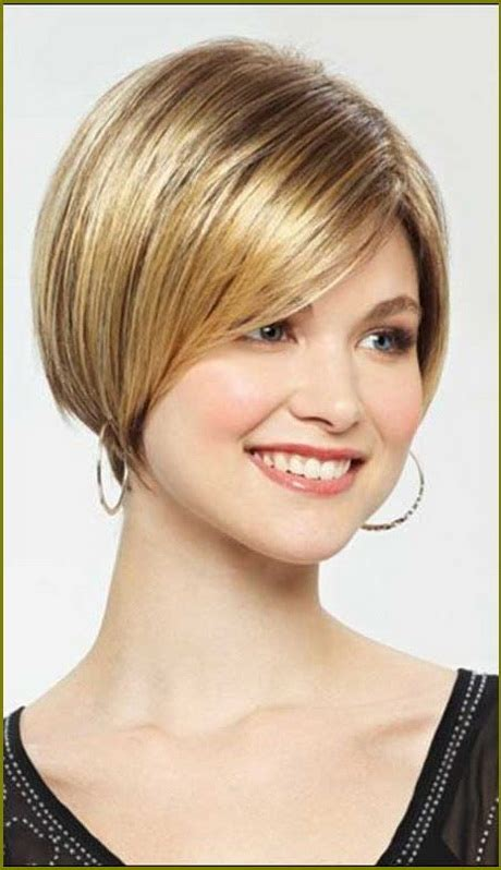 sehr kurze haare frisuren f 252 r sehr kurze haare