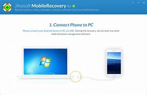 jihosoft android phone recovery 8260 crack download With documents to go android crack