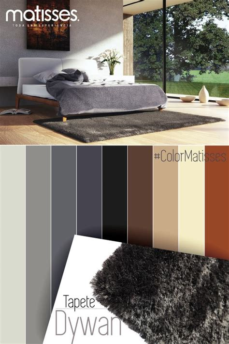 what color to paint a bedroom 92 best paleta de colores images on 20962