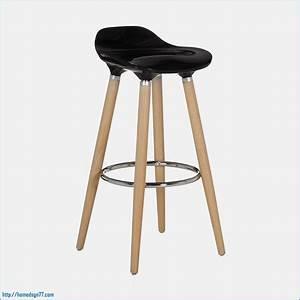 Ikea Chaise Bar : tabouret bar scandinave ikea ~ Nature-et-papiers.com Idées de Décoration