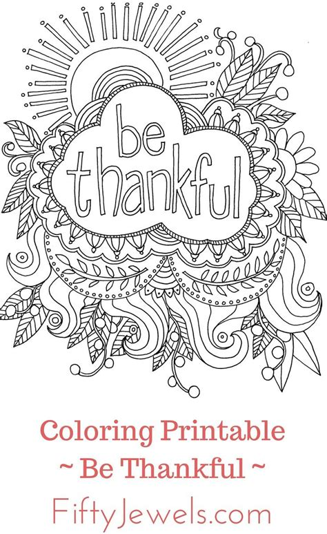 bluehostcom thanksgiving coloring pages coloring pages printable coloring pages