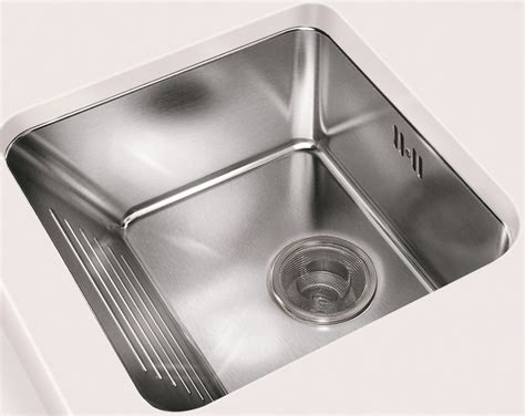laundry sink with washboard washboard stainless steel sinks and faucets by just