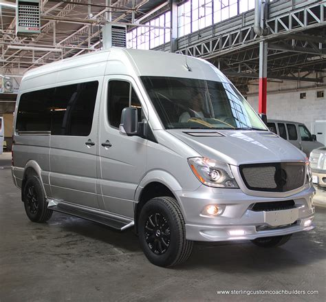 There are 16 listings for mercedes rv van, from $7,990 with average price of $65,408. Luxury Custom Mercedes Benz Sprinter Van RV Outdoor 4X4