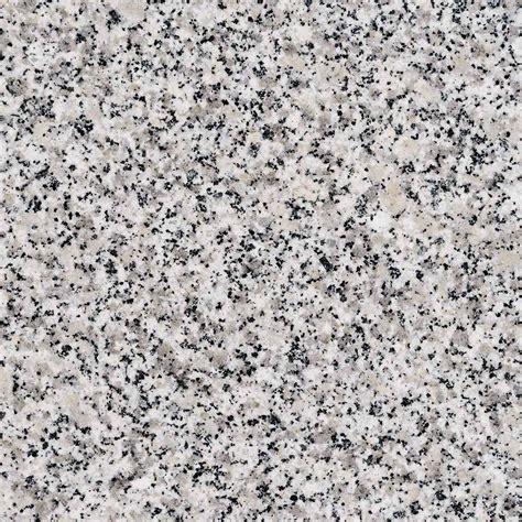 how to design floor pearl granite granite countertops granite slabs
