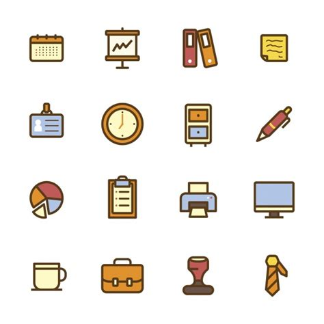 icones bureau disparues icones bureau 100 images windows 10 taille des icônes