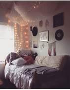 Teenage Bedroom Inspiration Tumblr by 1000 Ideas About Tumblr Rooms On Pinterest Tumblr Room Decor Tumblr Bedro