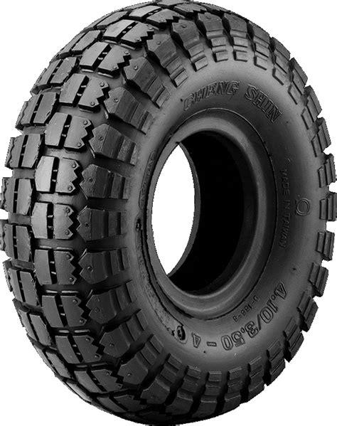 C166 - CST Tires Germany