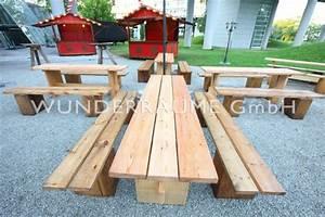 Tische Für Wohnmobile : holztisch rustikal ~ Jslefanu.com Haus und Dekorationen