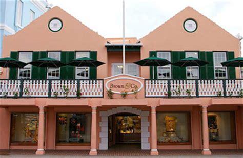bermuda shopping  guide  shopping   bermuda