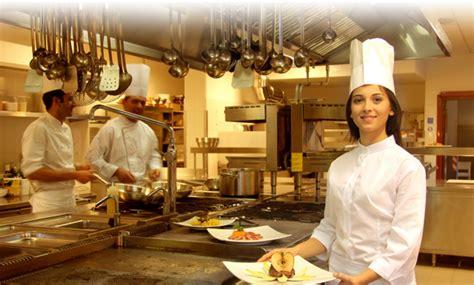 comis cuisine cuisinier commis de cuisine