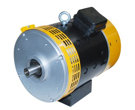 Powerful Electric Motor electric motors for cars