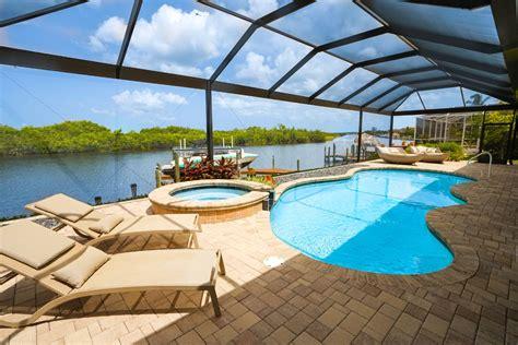 Häuser Mieten Miami by Vermittlung Luxus Ferienhausvermietungen Mieten Sie