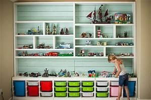 Lego Aufbewahrung Ideen : lego wall inspiration the lego room theselittlemoments photography einrichtungsideen ~ Orissabook.com Haus und Dekorationen