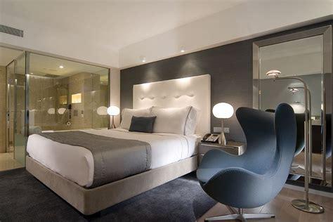 the mira hotels bedroom inteior design photo jpg 1 200 215 800 p 237 xeles hotels hotel