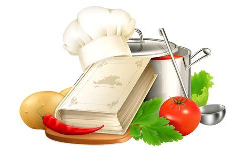 articles de cuisine article de cuisine