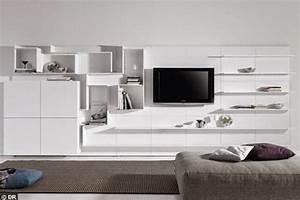 Meuble Ikea Salon Nestis