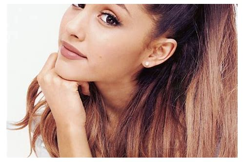 ariana grande focus on me free mp3 download