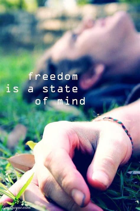 financial freedom quotes quotesgram