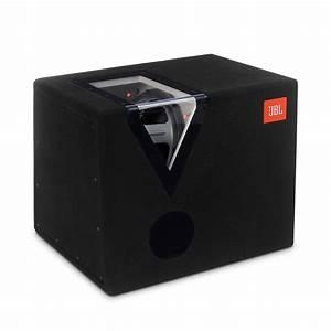 Beste Jbl Box : gt 12bp 12 300mm car audio bandpass subwoofer box ~ Kayakingforconservation.com Haus und Dekorationen