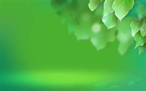 green background download - HD Desktop Wallpapers