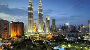 malaysia full hd wallpaper