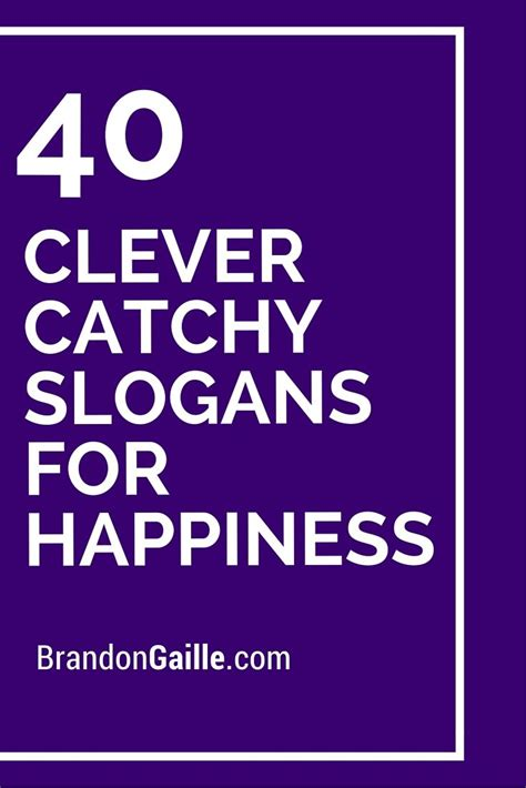 Would you like a cup of coffee. 101 Clever Catchy Slogans For Happiness | Catchy slogans, Business slogans, Slogan