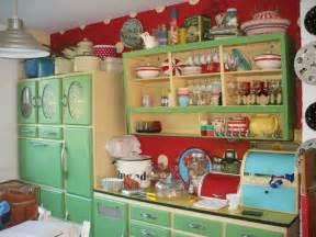 50s kitchen ideas 1930s kitchen 1930s farmhouse design vintage kitchen cabinets and window