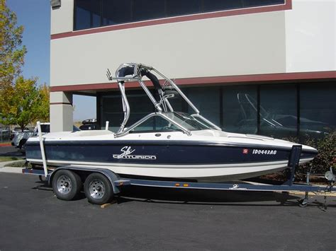 Axis Boats Boise by 2000 Centurion Eclipse V Drive For Sale In Boise Idaho