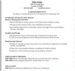 free acting resume template 2017 word cna entry level resume best resume exle