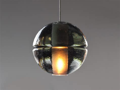 Buy the Bocci 14.1m Single Pendant Light at Nest.co.uk