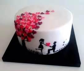 wedding sheet cake ideas πάνω από 25 κορυφαίες ιδέες για anniversary cakes στο